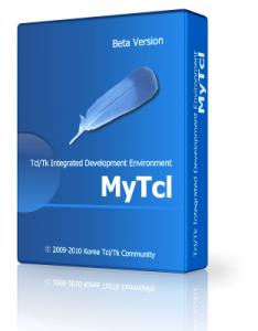 mytcl_box