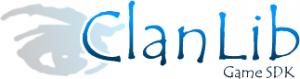 clanlib