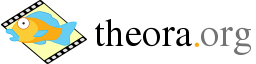 fish_theora_org