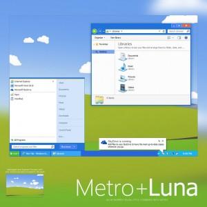 metro__luna_by_giro54-d5afttj
