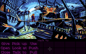 336024-monkey-island-2-lechuck-s-revenge-amiga-screenshot-walking