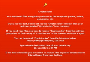 cryptolockerAVmessage